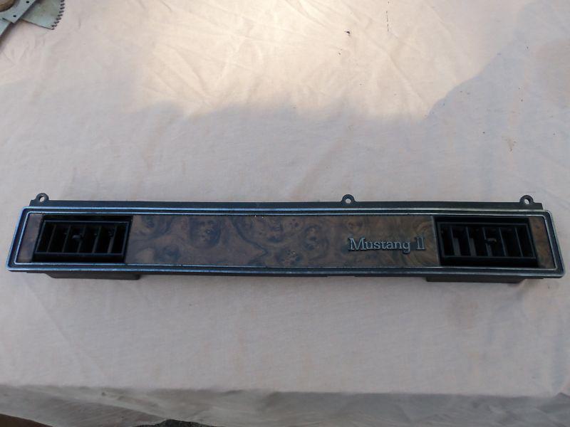 1993 Infinity Q45 Fuse Box Diagram