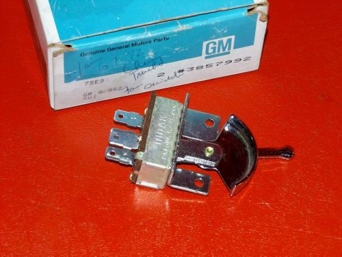1971 Vw Beetle Headlight Switch Wiring Likewise Vw Beetle Wiring
