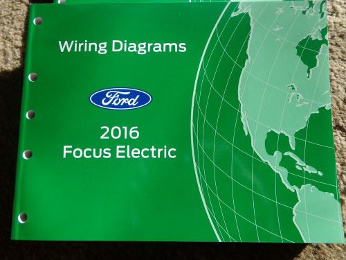 Ford Mustang Wiring Diagram Fix Your Own Car With Wiring Diagram