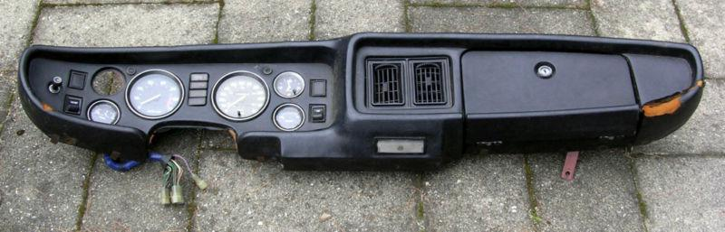 Mopar Fog Lights Kit Jeep Cruise Control Items In Jeepsareus Mopar