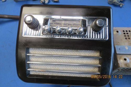 Dash Parts For Sale Page 121 Of Find Or Sell Auto Parts