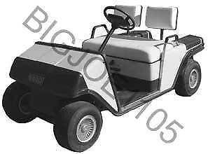 Ezgo 2 Cycle Engine Diagram Find Ezgo Golf Cart Manual 89 93 Electric Amp 70 90 Gas