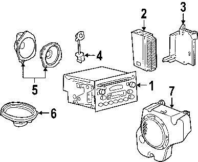 For Phone Speaker Box Portable Speaker For Phones Wiring
