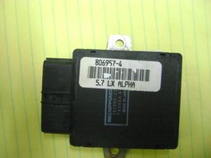 Lt1 Icm Sensor Location, Lt1, Free Engine Image For User Manual Download