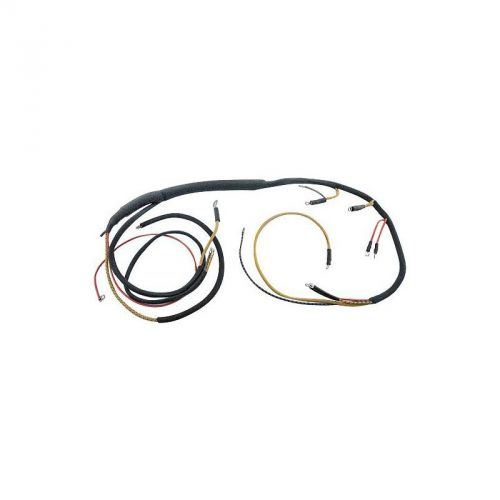 Wire Harnesses for Sale / Page #139 of / Find or Sell Auto