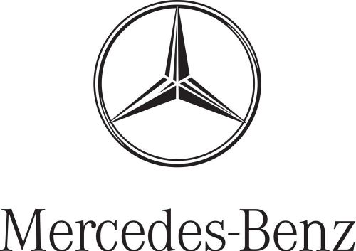 Sell NEW Genuine Mercedes Benz Control Unit. Part