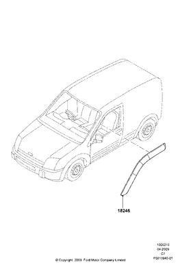 Motorcycle Fuel Adapter Fuel Storage Wiring Diagram ~ Odicis