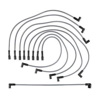 Purchase PRESTOLITE 228003 Spark Plug Wire-Endurance Plus