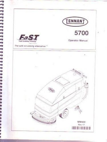 Other for Sale / Page #19 of / Find or Sell Auto parts