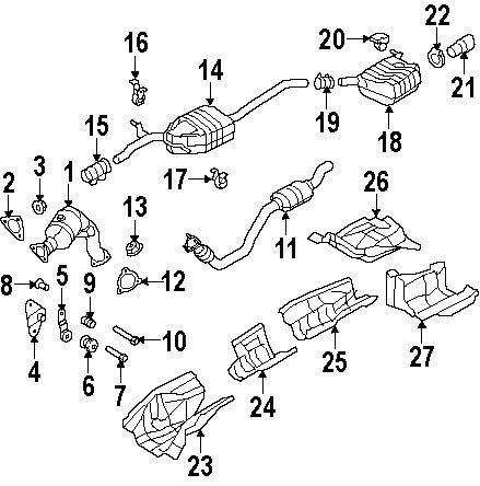 98 Honda Civic Pcv Valve Location Honda Fuel Filter