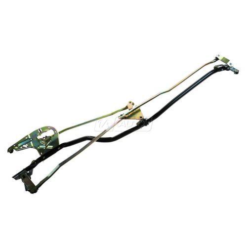 Buy A1 Cardone Remanufactured Windshield Wiper Motor 40