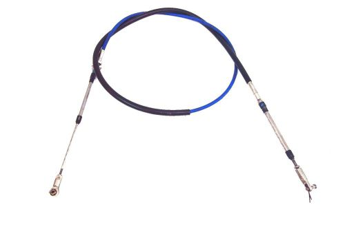 Find Tigershark (Arctic Cat) OEM PWC Steering Cable 1999