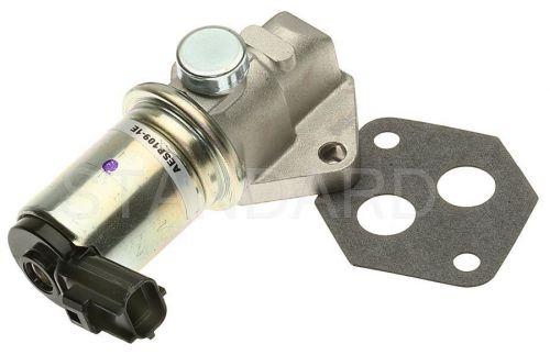 Airtexr Wh7000 Fuel Pump Wiring Harness