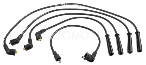 Sell Spark Plug Wire Set BWD CH7468SP motorcycle in