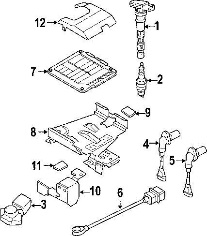 Uaz Wiring Diagram