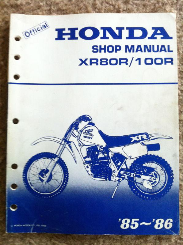 Honda Vtx 1800 Wiring Diagram On 2004 Honda Vtx 1300 S Wiring Diagram