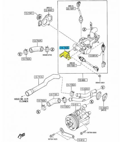 Wiring Diagram 2001 Bmw 330ci Convertible. Bmw. Auto