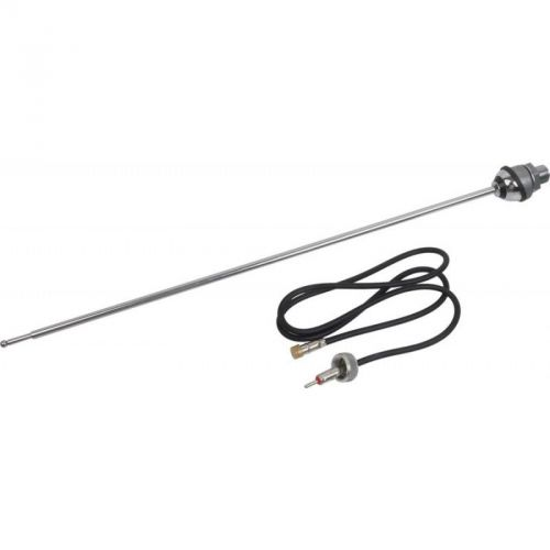 Antennas for Sale / Page #79 of / Find or Sell Auto parts