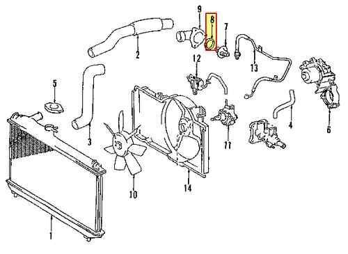 Chevy Aveo Fuse Box Harness Auto Wiring Diagram
