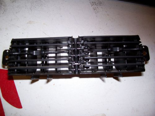 Suzuki Sidekick 2002 Trailblazer Wiring Diagram 1988 Suzuki Samurai