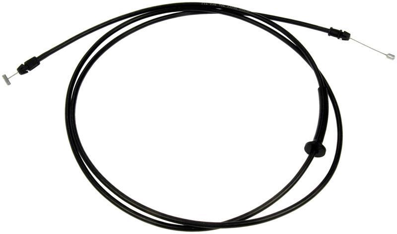 Buy Hood Release Cable (Dorman #912-032) motorcycle in