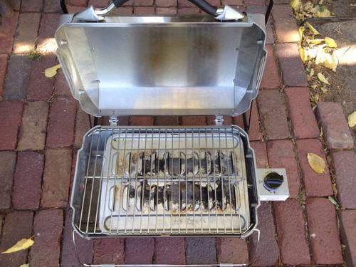 camping trailer usa problems based on venn diagrams find rv side mount grill/stove w/mounting rack & storage cover. used once. motorcycle in gibbon ...