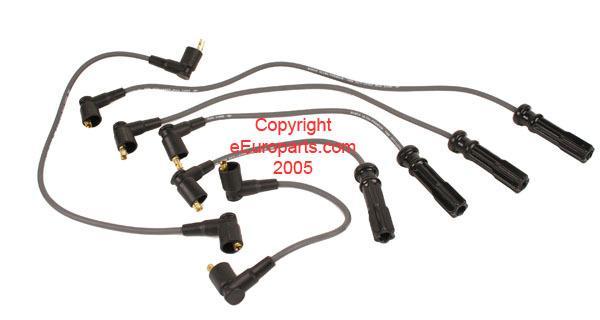 Sell Napa Echlin AR272 Accessory Relay in Inyokern
