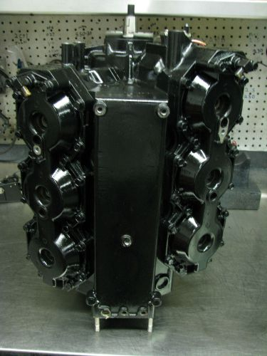 Complete Outboard Powerheads For Sale Page 73 Of Find