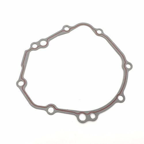 Find Engine Cover Gasket For 2004-2005 Suzuki GSXR 600 750