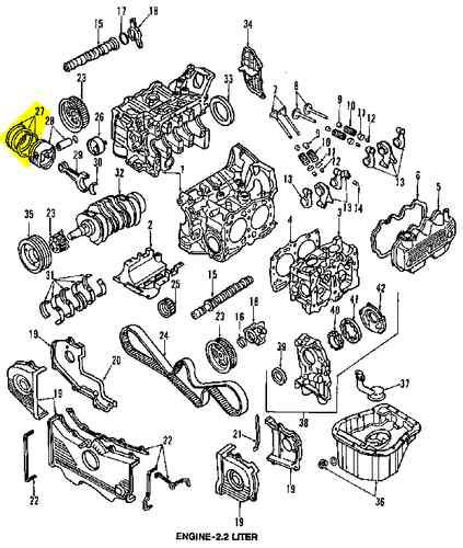 Pistons, Rings, Rods & Parts for Sale / Page #211 of