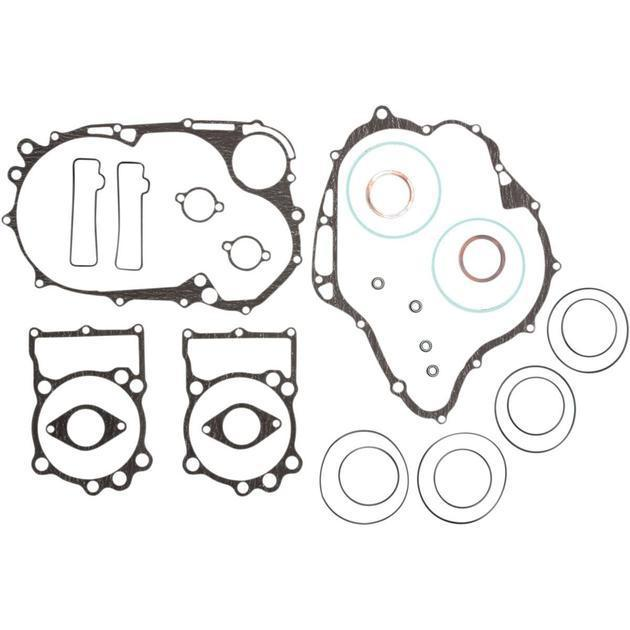 Sell Vesrah Complete Gasket Kit Fits Yamaha XV920 Virago