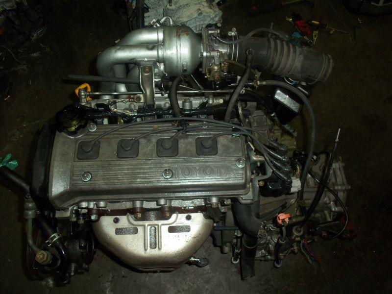 Toyota Engines For Sale Used New Imported Toyota Engines