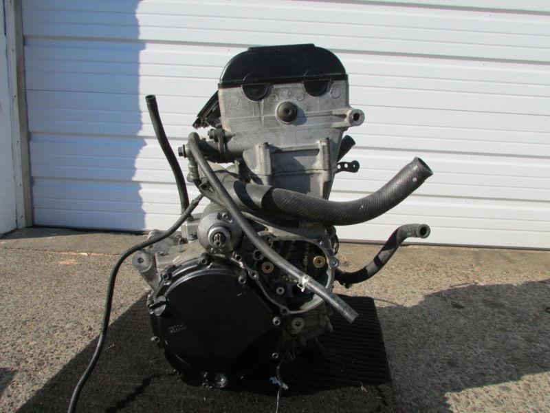 1999 R6 Yzfr6 Yamaha Motorcycle Rear Brake Caliper Diagram And Parts