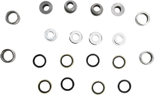 Sell Douglas Wheel Technologies DWT Beadlock Mud Plugs
