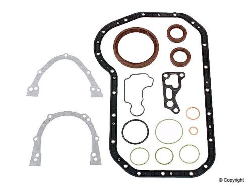 Full Set Gaskets for Sale / Find or Sell Auto parts