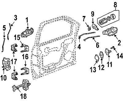 1992 Club Car Wiring Diagram 36 Volt 1995 Club Car Battery