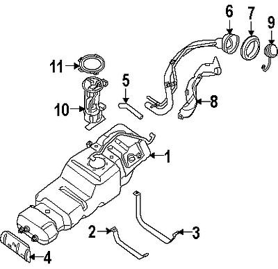 Fuel Cell Motorcycle Motorcycle Fuel Cleaner Wiring