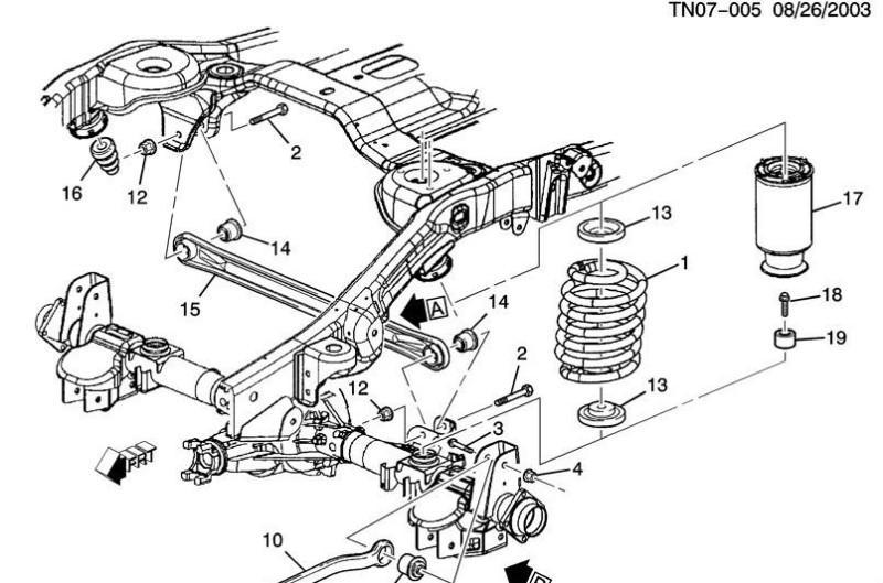 Hummer H2 Suspension Diagram. Hummer. Wiring Diagrams