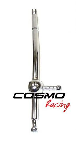 Purchase Racing Short Throw shifter TOYOTA Celica/Corolla