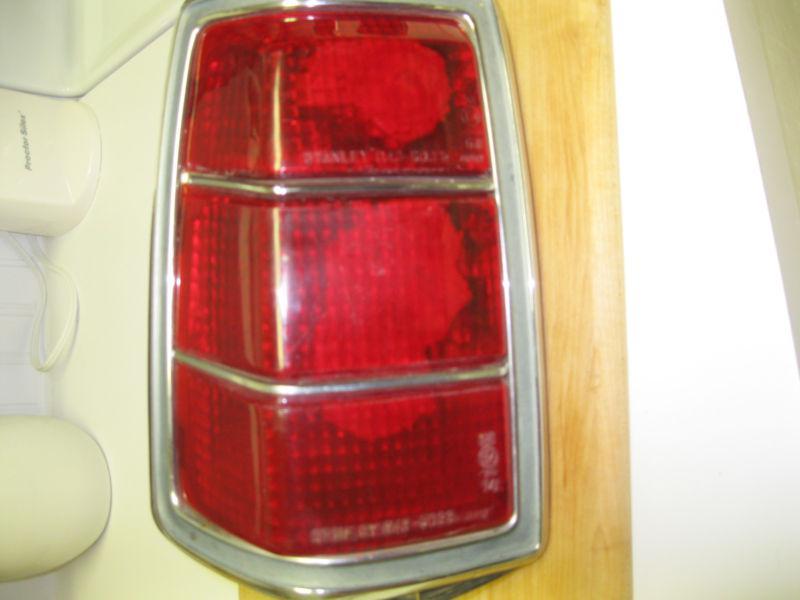 Honda Civic Rear Tail Lights On 95 Honda Civic Distributor Wiring