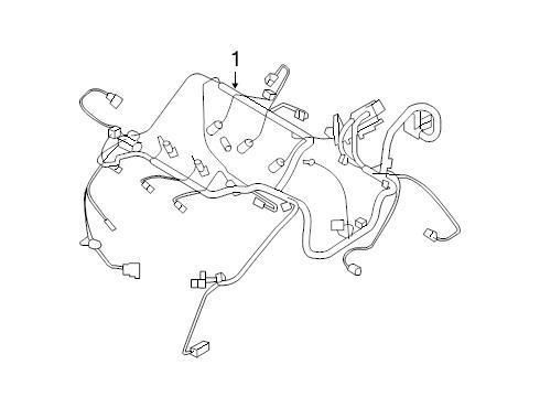 Factory & OEM Harnesses for Sale / Page #127 of / Find or