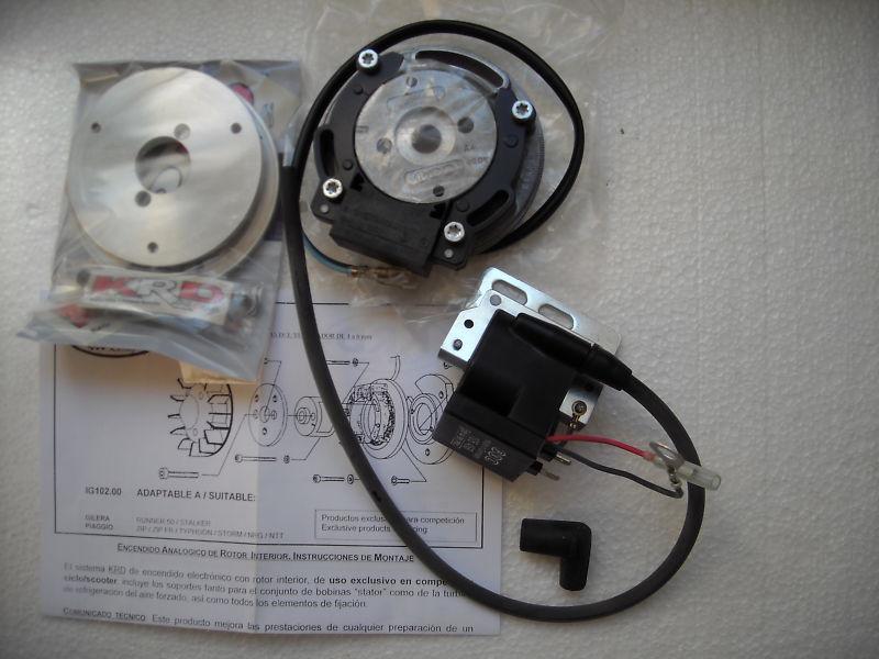 Sale Parts Photos Painless Wiring Race Car Fuse Box Skunk2 Racing