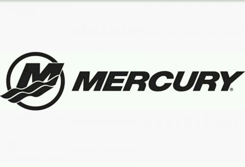 Sell Mercury New OEM Tiller Handle Start/Stop Button