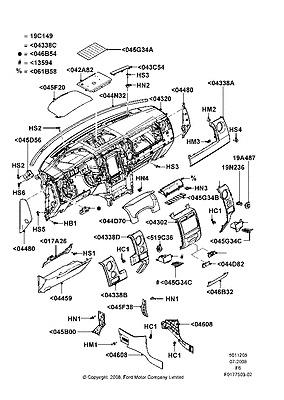 91 S 10 Steering Column S-10 Steering Box Wiring Diagram
