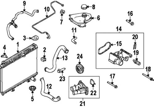 Other for Sale / Page #31 of / Find or Sell Auto parts