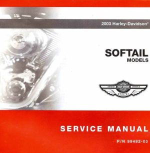 User Manual and Guide  Download Manual and user guide, diagram, workflow
