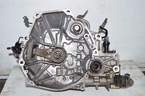 2002 Honda Accord Motor Mounts On Suzuki 1 6 Engine Diagram