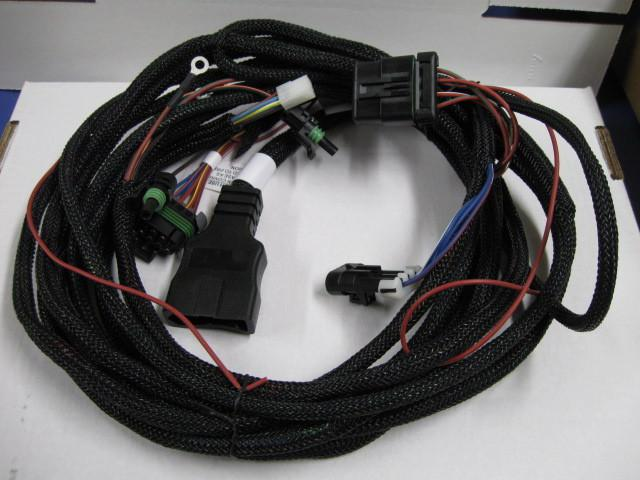 Western Snow Plow Wiring Diagram For Lights