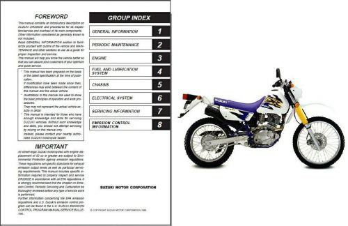 Suzuki for Sale / Page #133 of / Find or Sell Auto parts