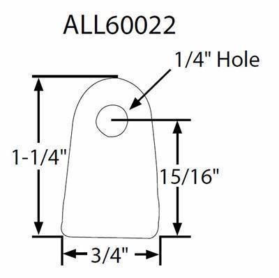 Turbo Timer Hks Apexi Auto Timer Wiring Diagram ~ Odicis